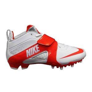 Nike Huarache 3 Lacrosse Cleats